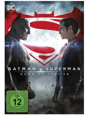 BvS_DVD