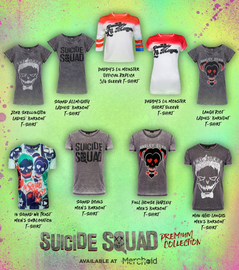 Skwad_Merchandise