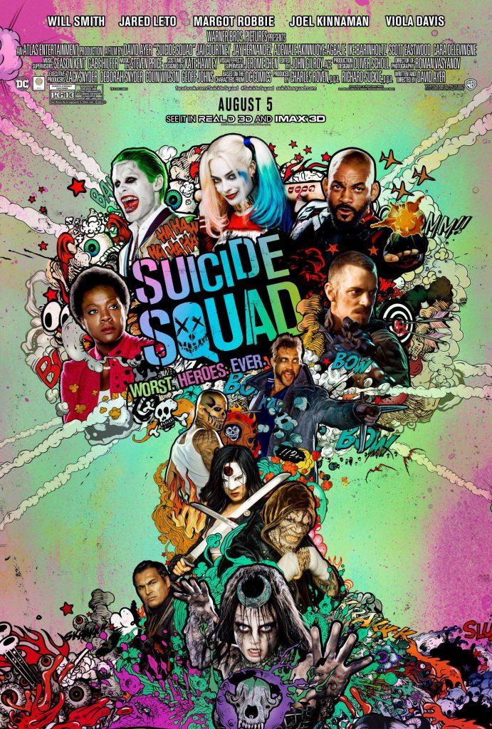 Suicide_Squad_Poster3