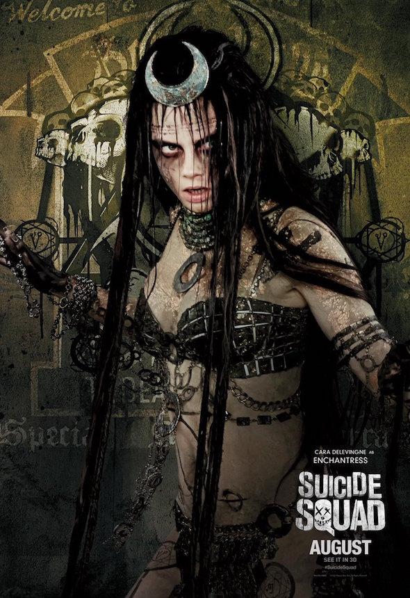 squad-enchantress-186614