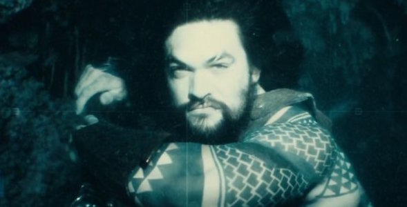 Aquaman_BvS_JasonMomoa