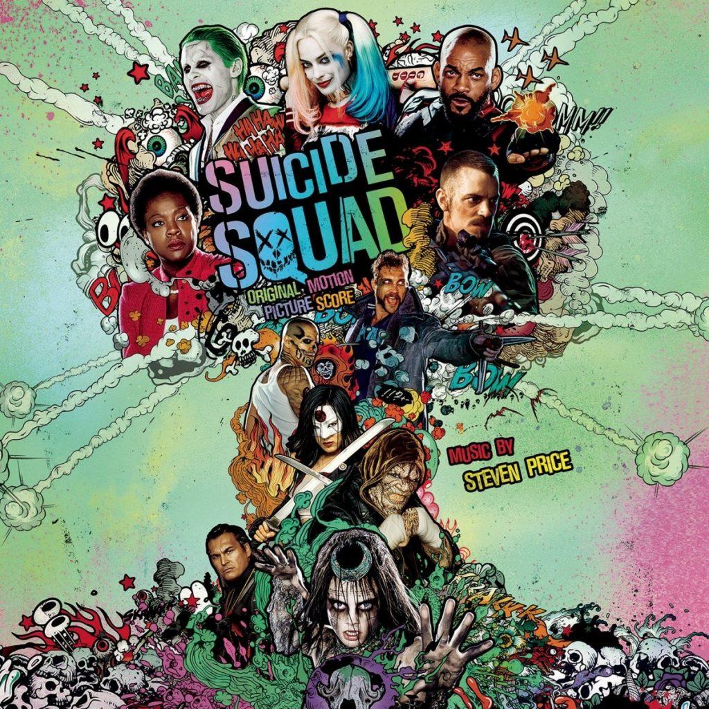 Suicide_Squad_Score_Cover
