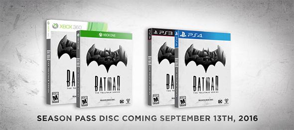 batman_telltale_set