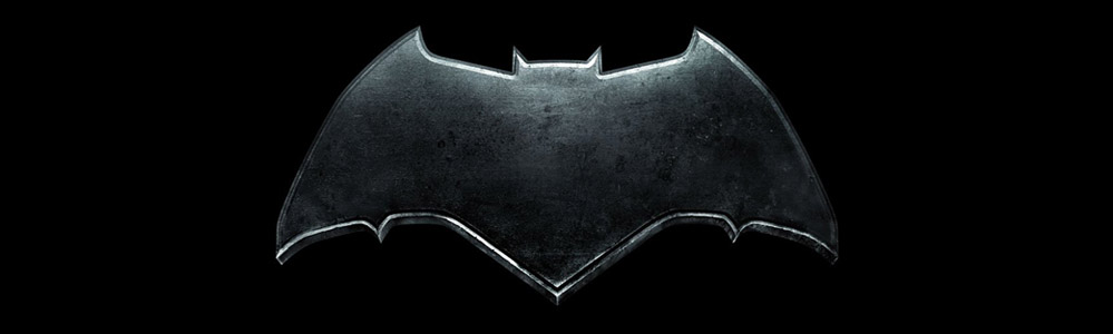 logo_the_batman_1