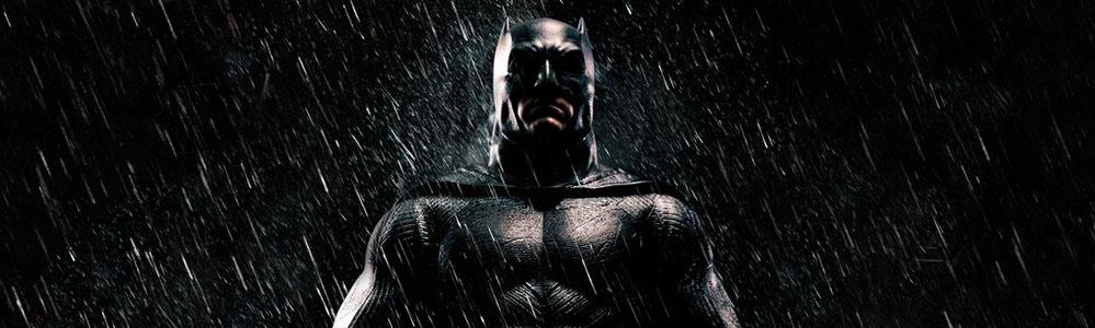 the_batman_rain