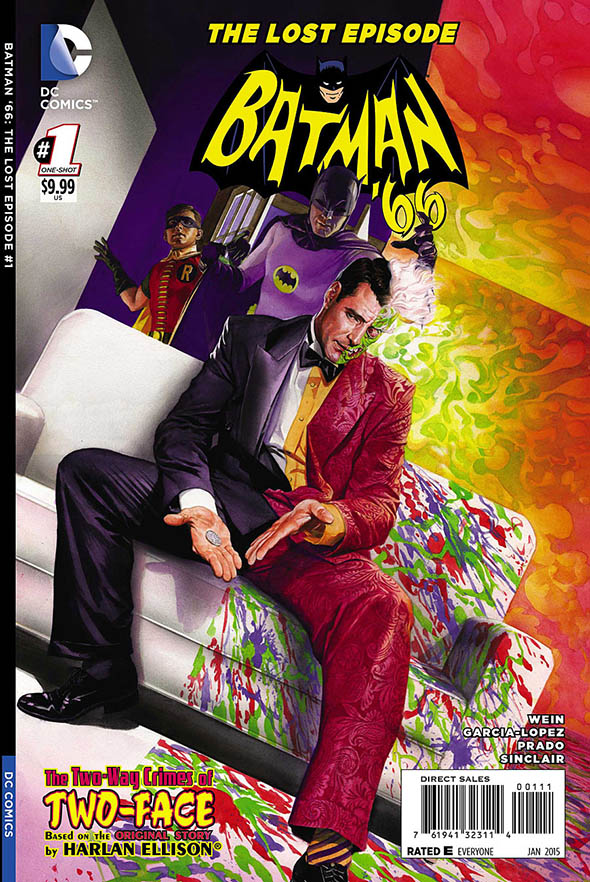 batman_66_the_lost_episode_vol_1_1
