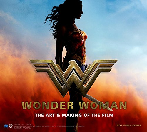 wonder_woman_making_art