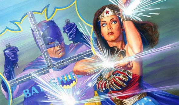 batman66_wonderwoman77_cover