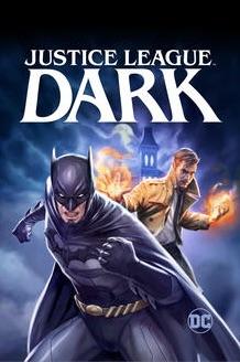 justice_league_dark_cover