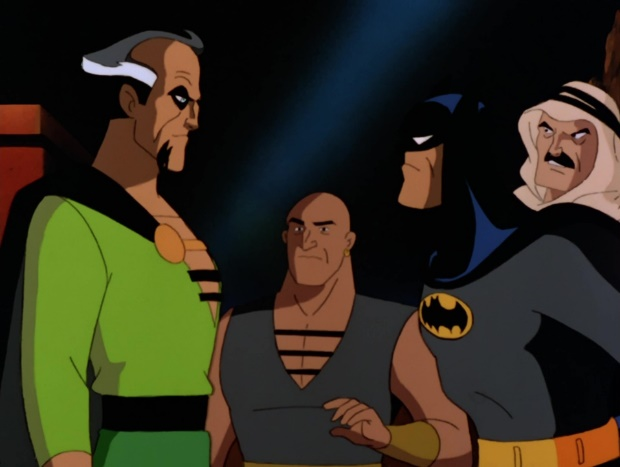 D:\Bats\Al Ghul\01\Demons Quest\ob-00386.jpg