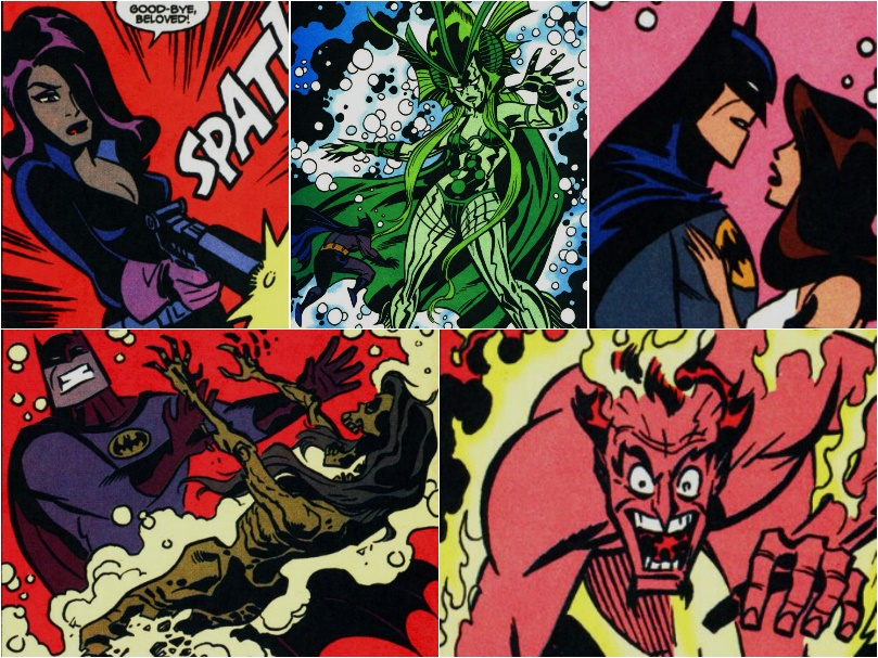 D:\Bats\Al Ghul\Demons\01\Collage_Fotor.jpg