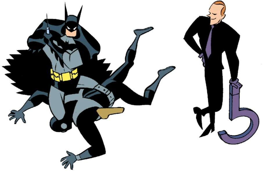 D:\Bats\Al Ghul\Free Man\_20191217_233225.jpg