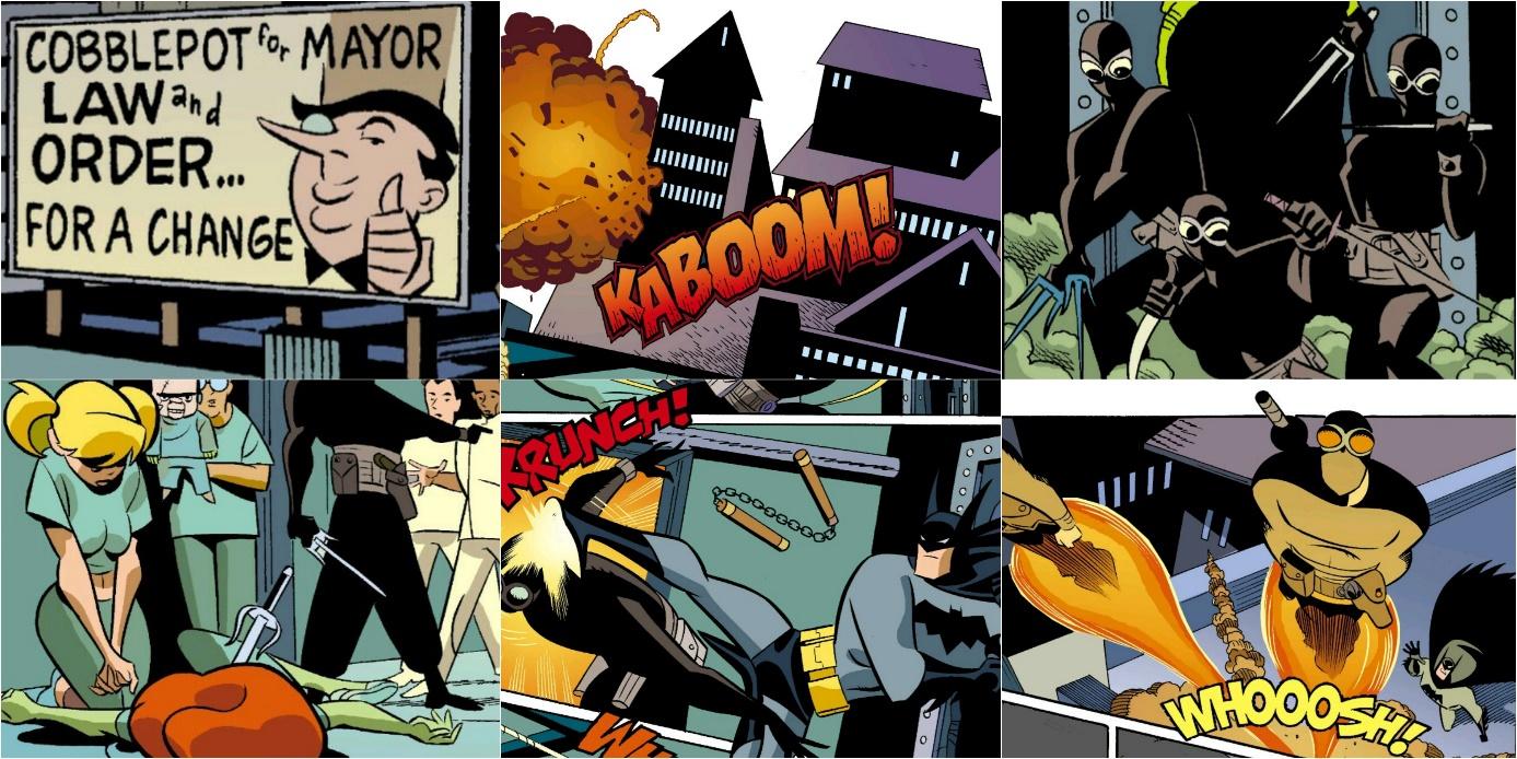 D:\Bats\Al Ghul\No Asylum\Collage_Fotor.jpg