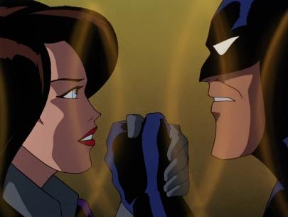D:\Bats\Al Ghul\ob-00099.jpg