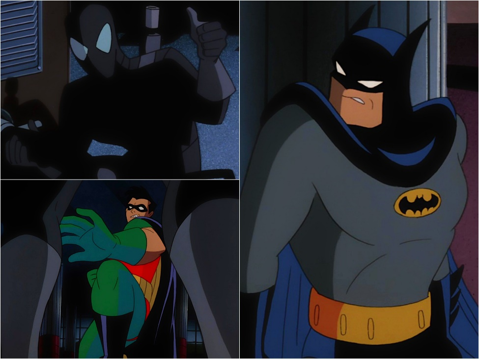 D:\Bats\Al Ghul\Showdown\01\Collage_Fotor3.jpg
