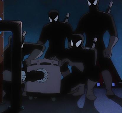 D:\Bats\Al Ghul\Showdown\01\ob-00003_Fotor.jpg