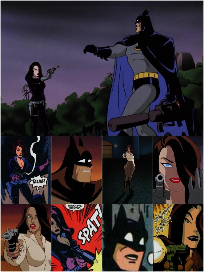 D:\Bats\Al Ghul\Talia\Collage_Fotor1.jpg