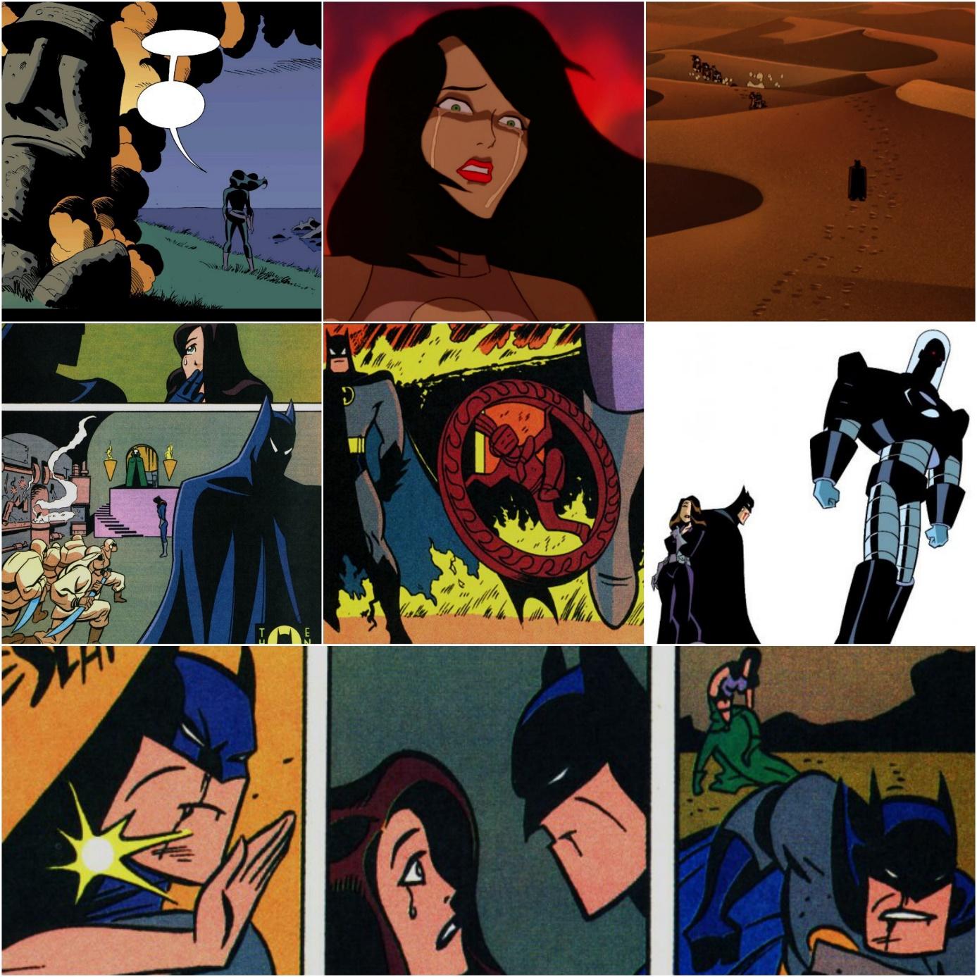 D:\Bats\Al Ghul\Talia\Collage_Fotor2.jpg