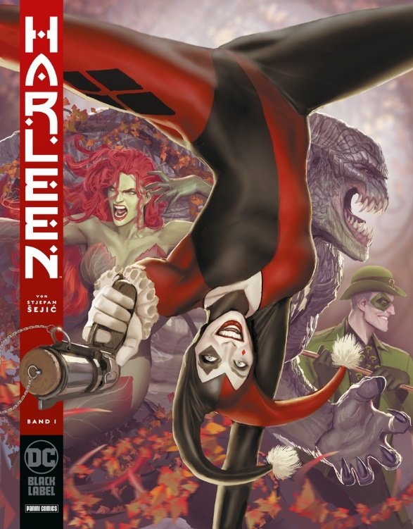 D:\Bats\01 Batmannews\Review #004Harleen\DBLACK009V_min.jpg