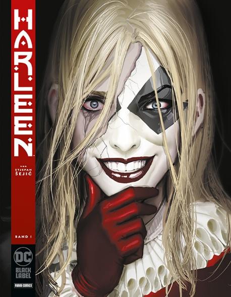 D:\Bats\01 Batmannews\Review #004Harleen\DBLACK009_minYLMR3z5U3ORdX.jpg