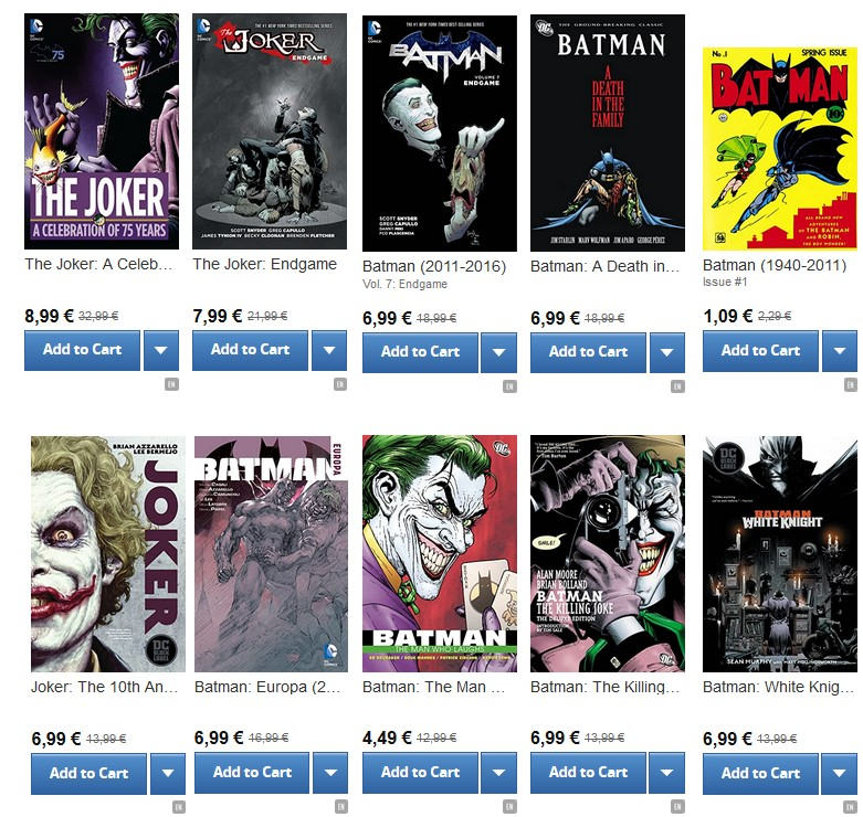 D:\Bats\01 Batmannews\News\Comixology & Sonstige\Joker\Jay - Collage.jpg