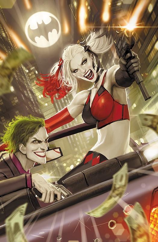 D:\Bats\01 Batmannews\Review #004Harleen\harleen-2-cover-variant-dblack010v.jpg