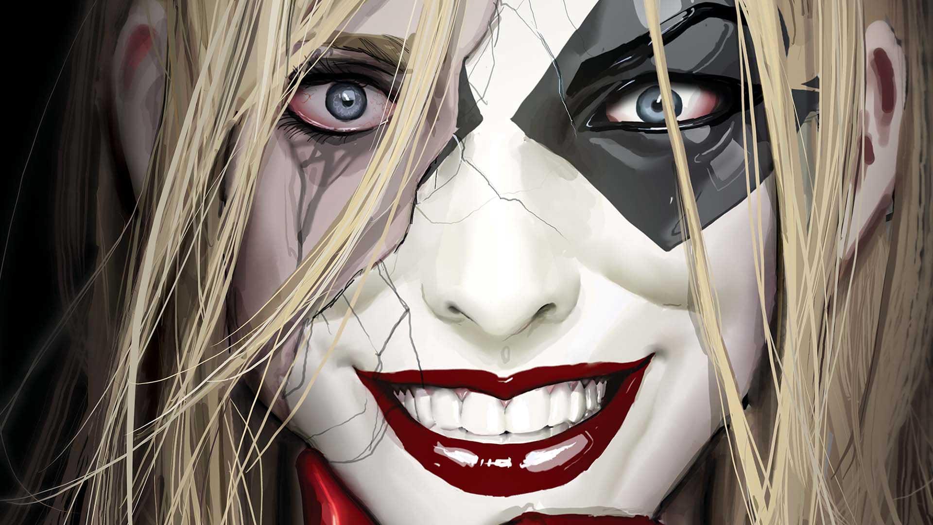 D:\Bats\01 Batmannews\Review #004Harleen\#1\Wuinn.jpg